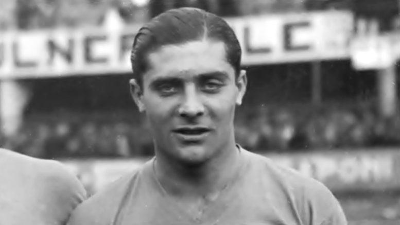 Giuseppe Meaza