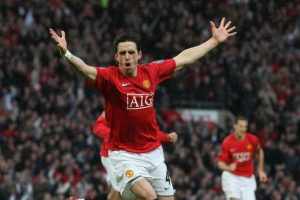 Owen Hargreaves started as a bright prospect, but injuries wouldn't let him reach his full potential