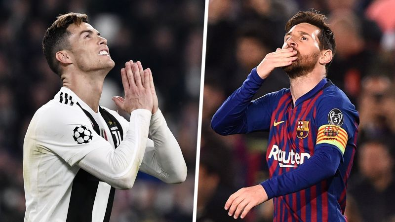 Most Impressive Records In Football History