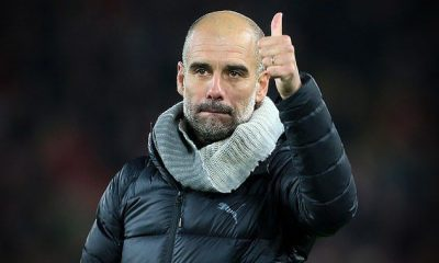 Top 10 managers in Barcelona history