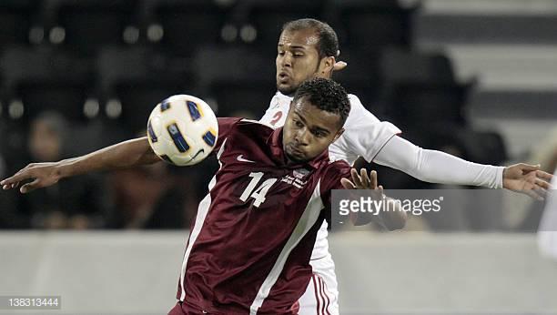 Fahad Khalfan