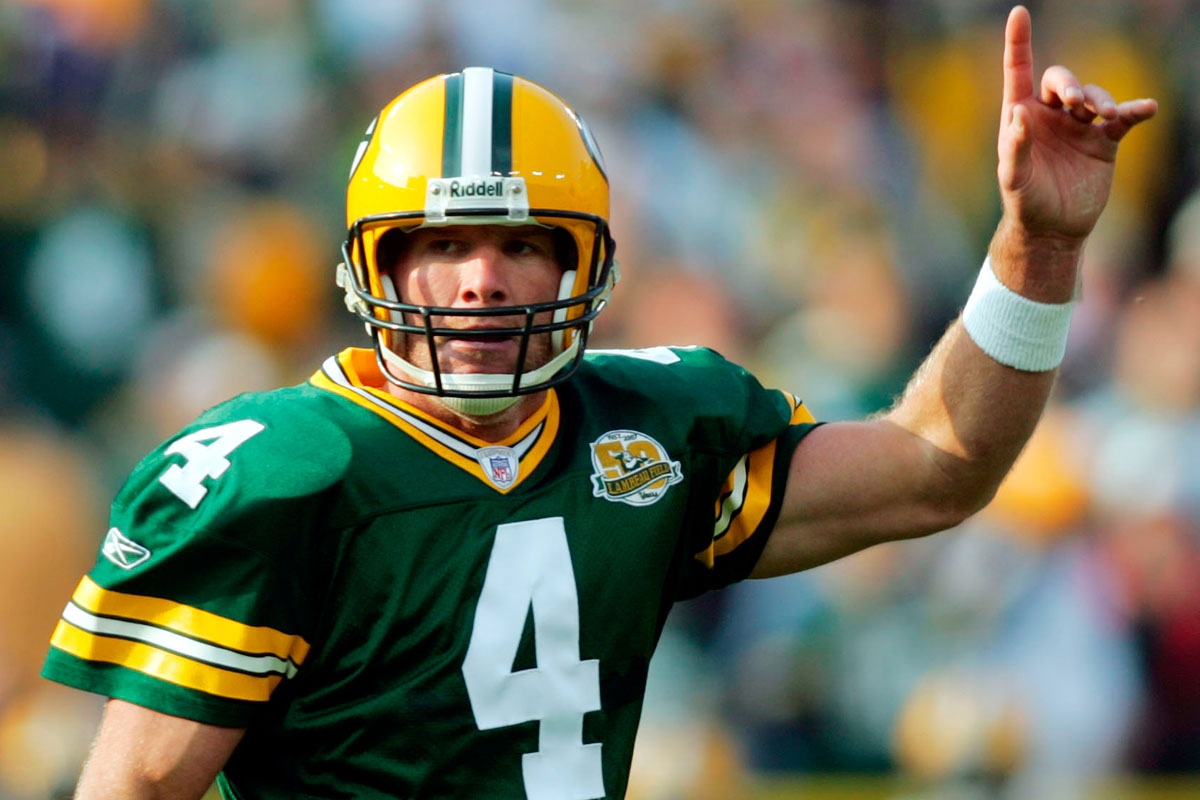 brett favre overrated nfl players of all time