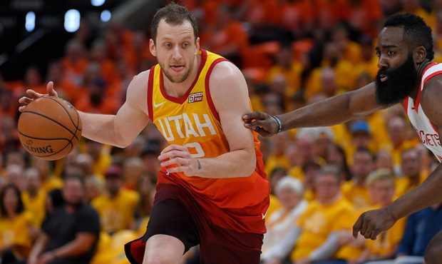 top 10 small forwards in NBA