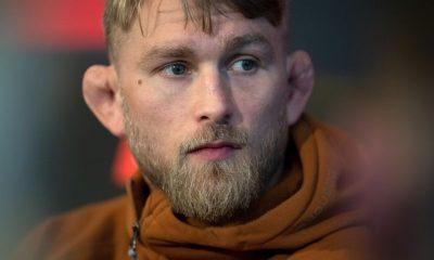 Gustafsson