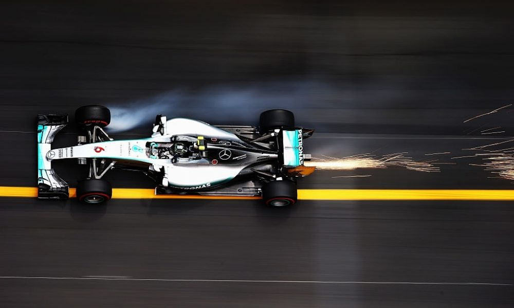 best f1 cars of all time