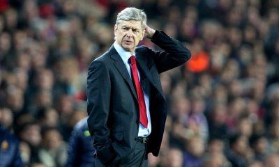 Worst Arsenal defeats