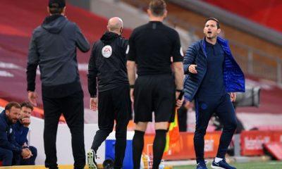 Chelsea advise Klopp's army to cut down arrogance