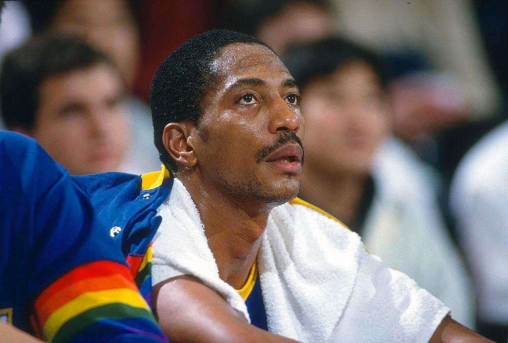 Alex English most nba underrated small forwards