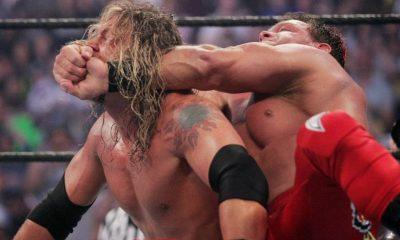 WWE superstars injuries
