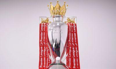 Premier League 2020-21 Season to Start on September 12