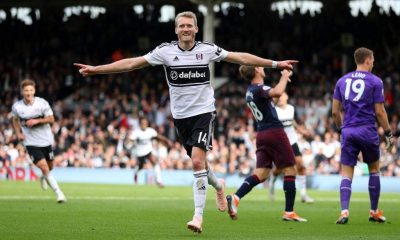 Fulham FC returns to Premier League after winning the Championship Playoff
