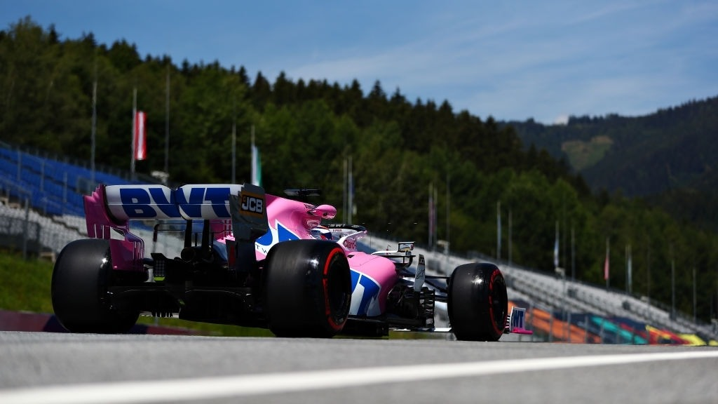Renault withdraws appeal