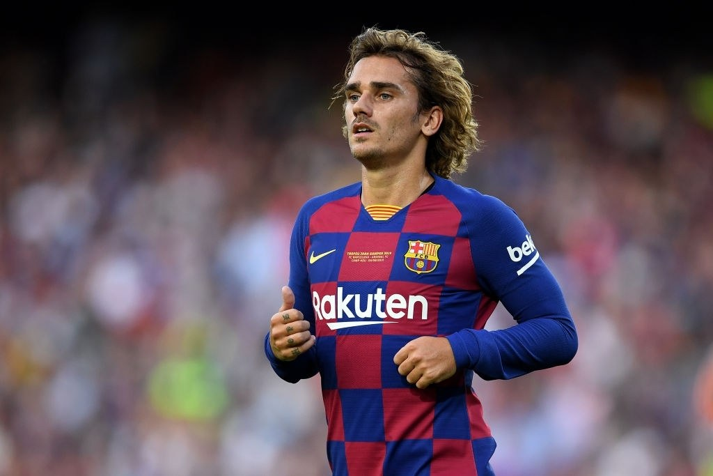 Griezmann Barcelona-compressed