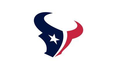 Texans Foundation