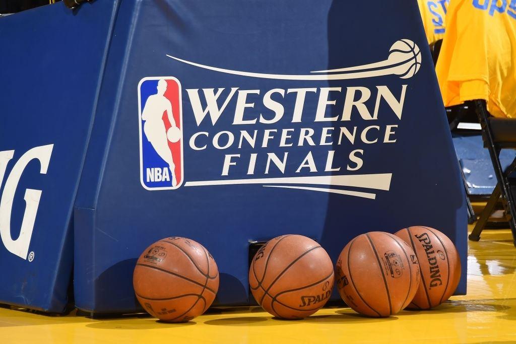 2020 NBA Western Conference Finals prediction