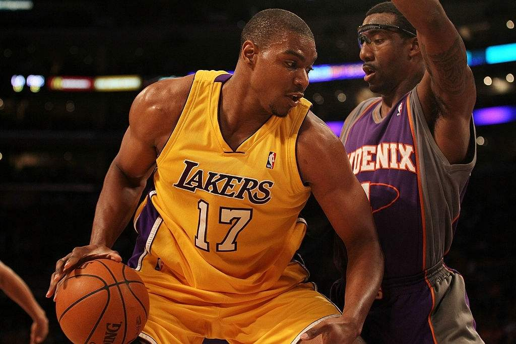 Andrew Bynum career ended unexpectedly due to injury