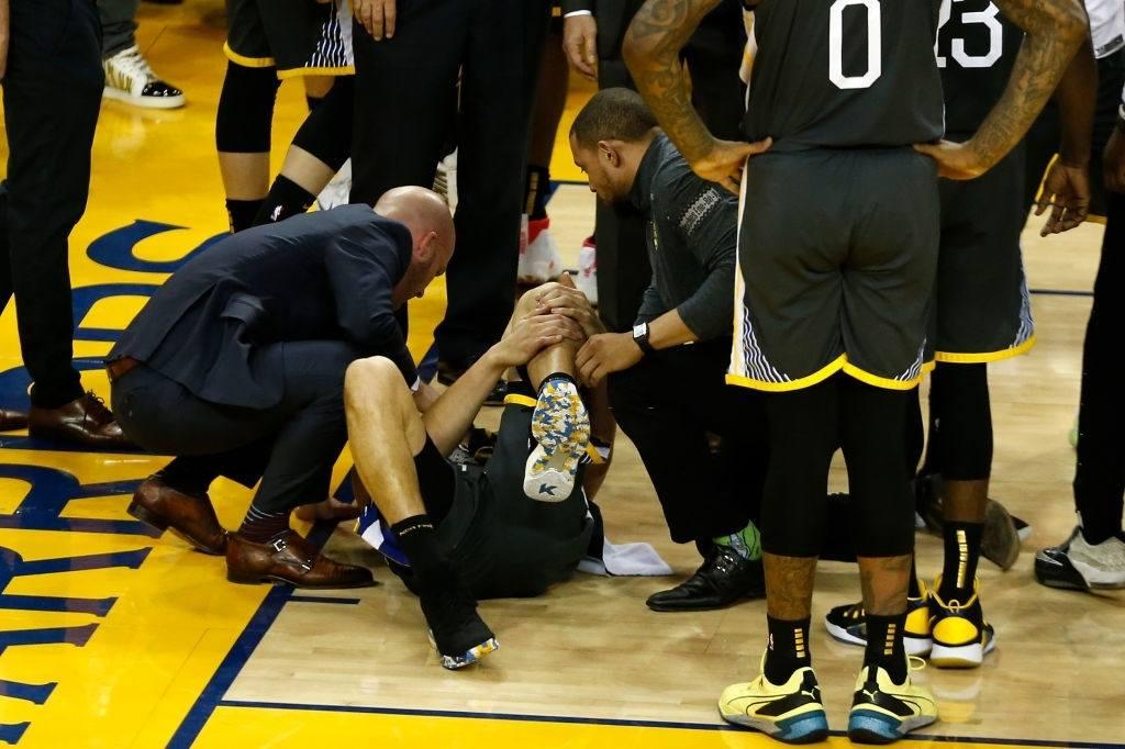 NBA career ending injuries