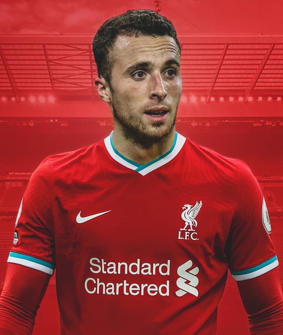 diogo jota liverpool agree 45m to sign forward from wolves sportszion diogo jota liverpool agree 45m to