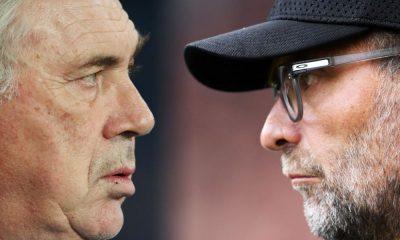 Everton vs Liverpool match preview