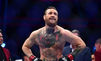UFC Fighters who came out of retirement