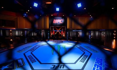 Top UFC PPV matches