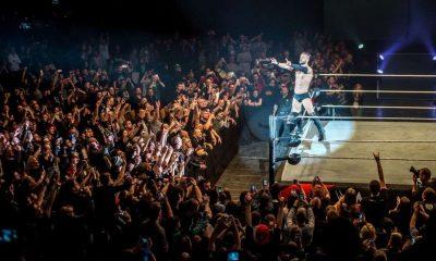 Top WWE superstars of modern times