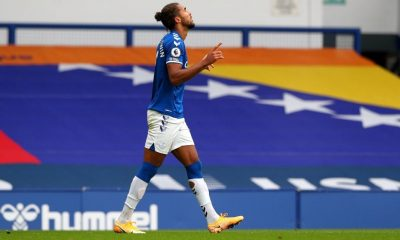 Is Everton the next big thing in the Premier League?