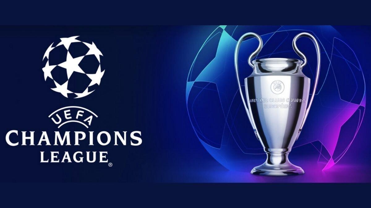 UEFA Champions League underdog teams season 2020/21