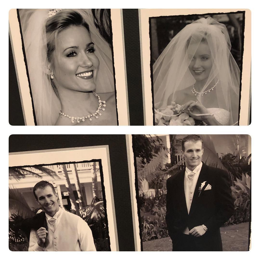 Drew Brees Marriage