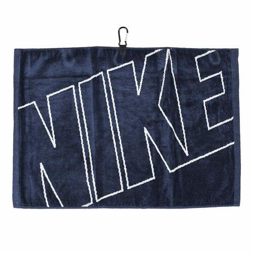 Nike Prior Generation Jacquard Towel