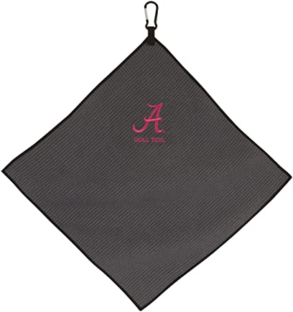 Team Effort Collegiate Microfiber Towel