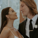 Trevor Lawrence Wife