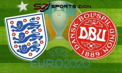 Watch Euro 2020 England vs Denmark Free Live Soccer Streams Reddit
