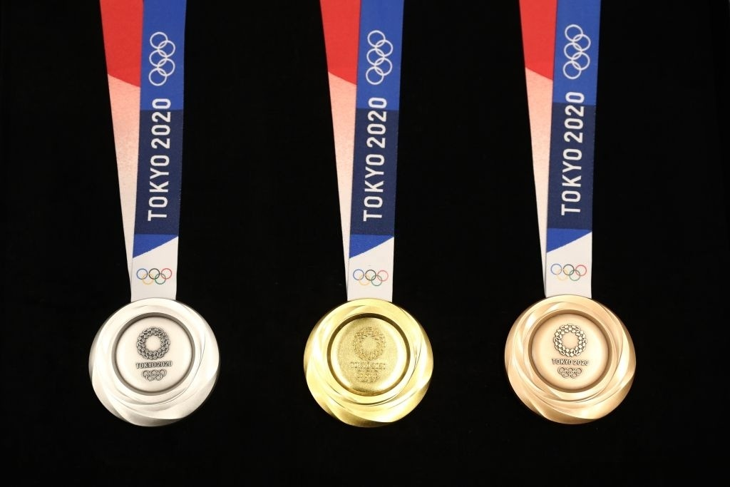 Top 10 Most Popular Olympic Sports