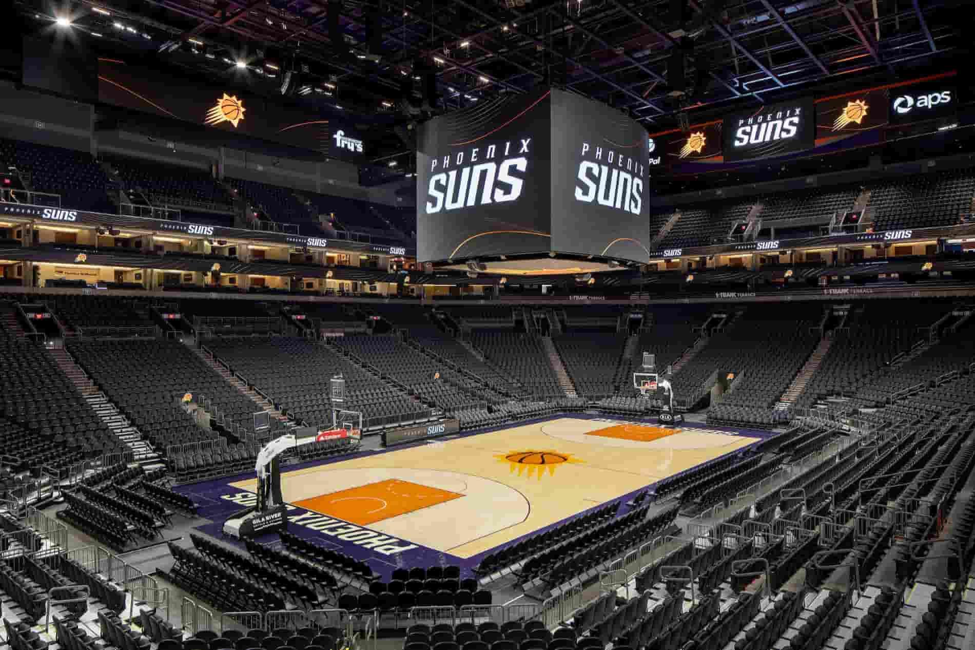 Watch Suns vs Bucks NBA Finals Game 2 free live Streams Reddit