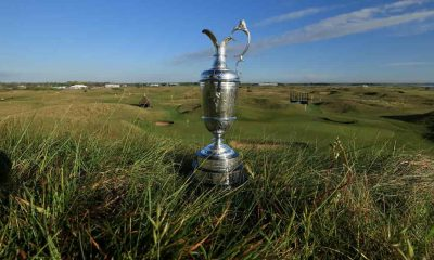 British Open 2021 Purse Prize Money Payouts