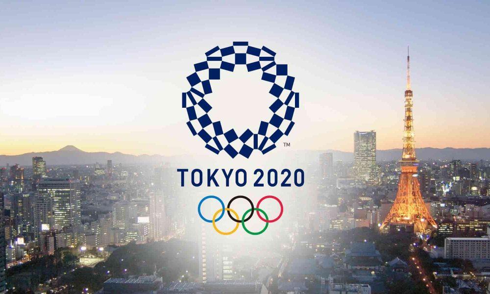 Olympics Free Live Streams Reddit