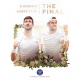 Watch Wimbledon Final 2021 Novak Djokovic vs Matteo Berrettini Free Live Stream Reddit