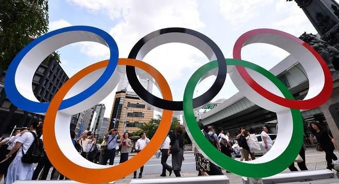 tokyo Olympics 2020 Live Stream Free Reddit