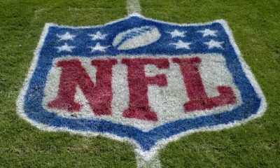Top 10 Most Charitable Athletes in NFL