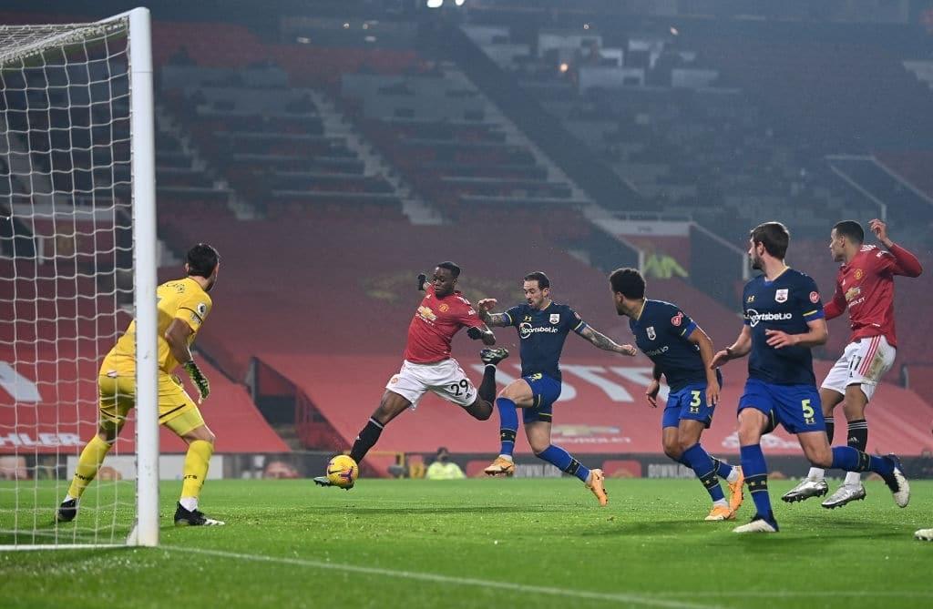 Southampton vs Manchester United Free Live Soccer Streams Reddit