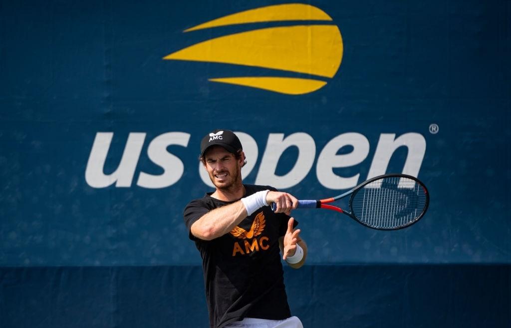 US Open Tennis 2021 Prize Money Breakdown purse payouts earnings salaries