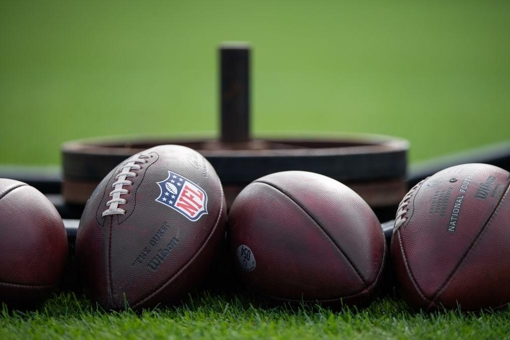 NFL Most Popular Sport in America