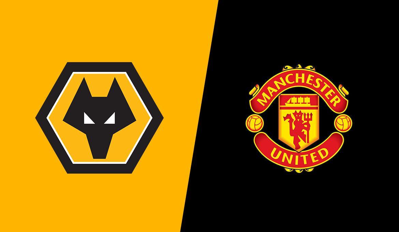 Watch Wolves vs Man United Free Live Soccer Streams Reddit