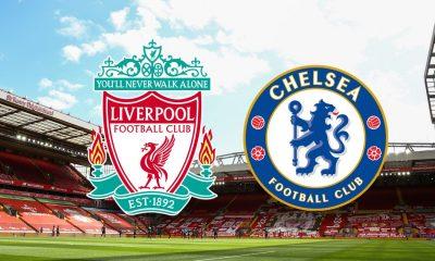 Liverpool vs Chelsea Free Live Soccer Streams reddit