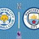 Leicester City vs Man City live stream free