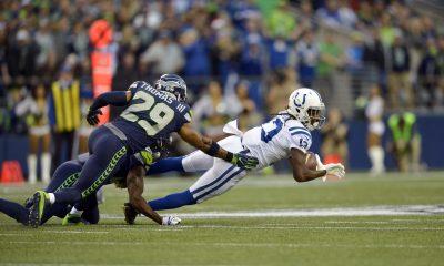 Seahawks vs Colts Free NFL Live Streams