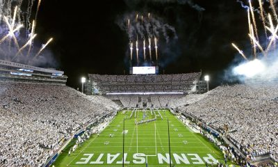 Auburn vs Penn State Free NCAA Football Live Streams Reddit