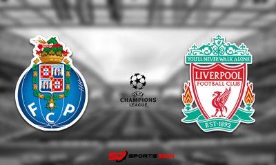 Porto vs Liverpool Free Live Streams Reddit