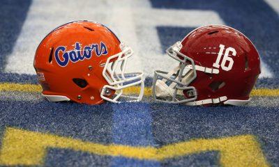 Florida vs Alabama Free NCAA Football Live Streams Reddit